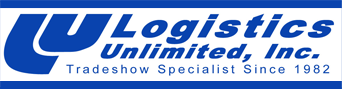 Logistics Unlimited, Inc.